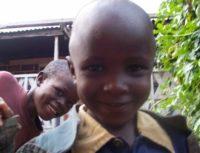 Mbuya Mono in practice