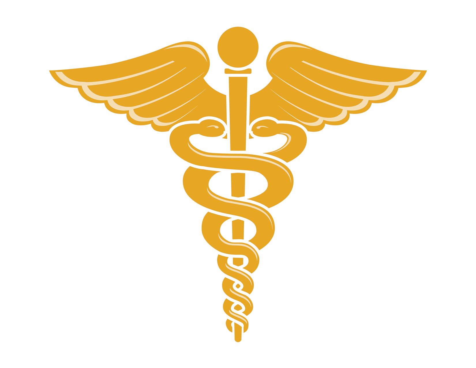 CoGRescue Medical Emergencies